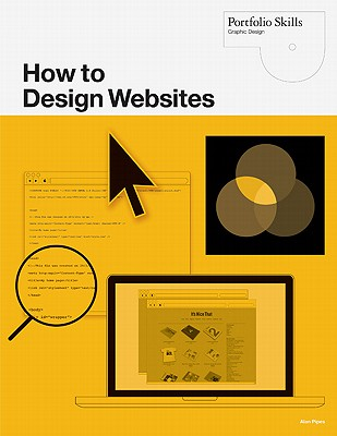 How to Design Websites By Pipes, Alan